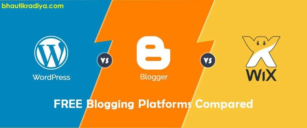best-blogging-sites-1-min.jpg