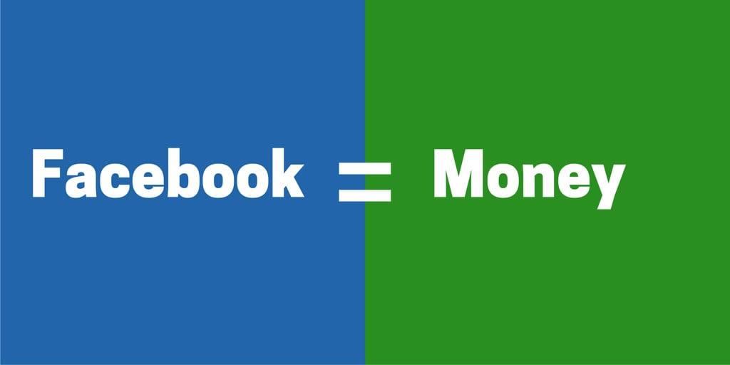 facebook_money-min